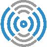 Logo von Hanhaa
