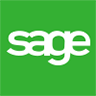 logotipo sage