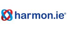 harmon.ie