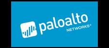 Palo Alto 网络
