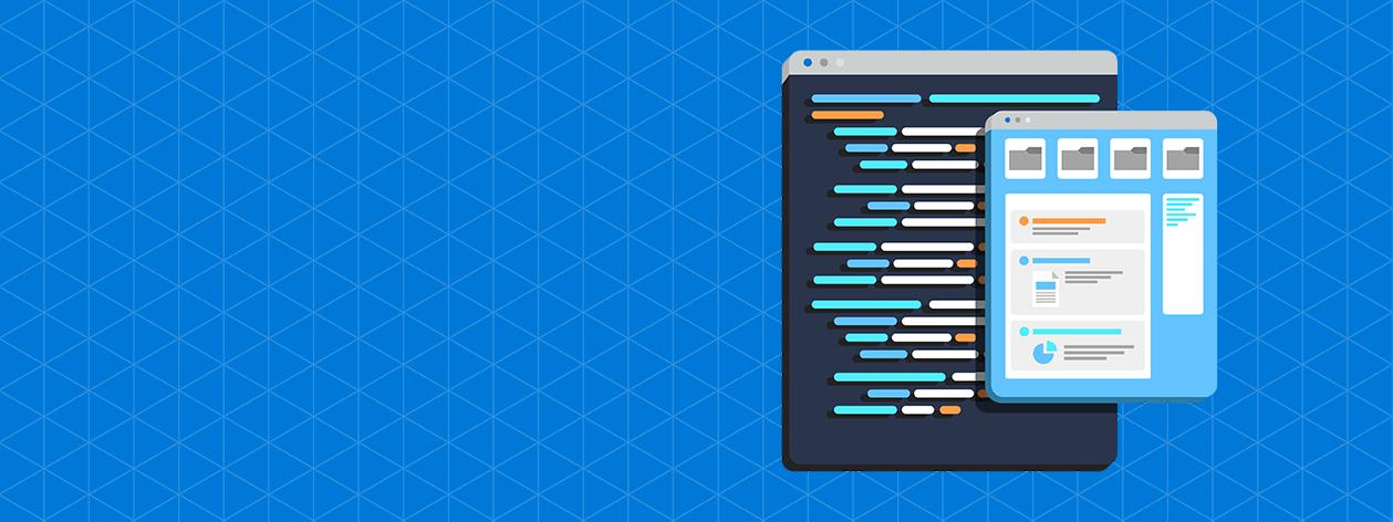 OneDrive API works on every platform