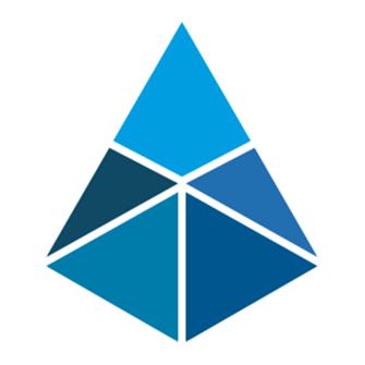 logotipo de Jira