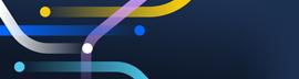 Logotipo de conferencia de Powerful Devs